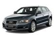 Rent a Audi A3 - details
