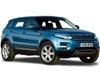 Inchiriaza o masina Range Rover Evoque - detalii