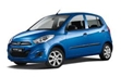 Rent a Hyundai I10 - details