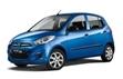 Inchiriaza o masina Hyundai I10 - detalii
