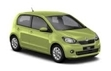 Rent a Skoda Citigo - details