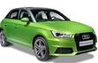 Inchiriaza o masina Audi A1 Sportback - detalii