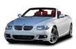 Inchiriaza o masina BMW Cabrio - detalii