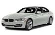 Rent a BMW Seria 3 - details