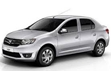 Inchiriaza o masina Dacia Logan - detalii